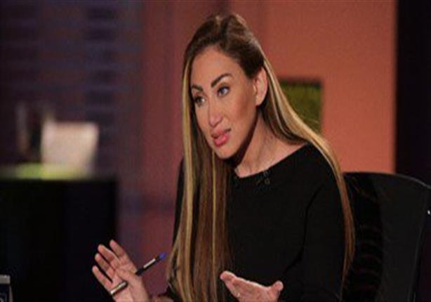 قناة النهار ترد على طرد  ريهام سعيد  من رأس غارب بـ  فيديو