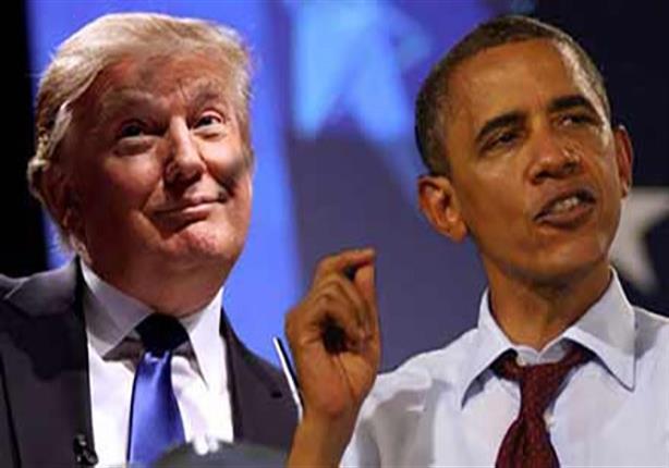 """أوباما مازحًا: سأعمل في """"أوبر"""" سائقا"""