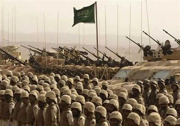 هيومن رايتس ووتش : التحالف استخدم قنابل أمريكية في ضرباته باليمن