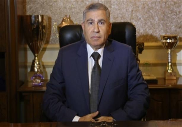 وزير التموين للمواطنين:  اشتروا اللي محتاجينه بس