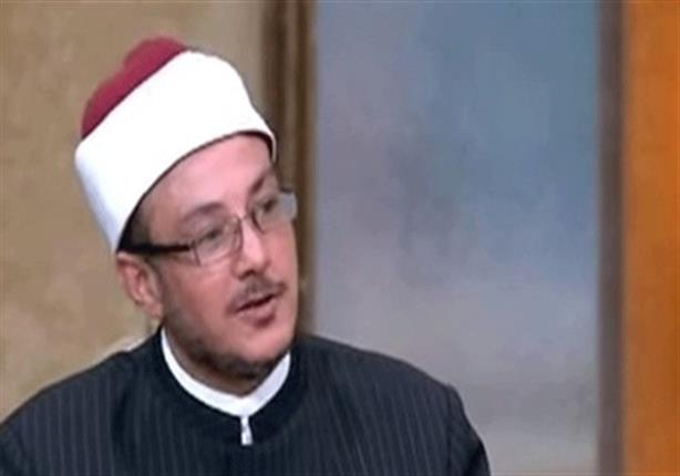 ثلاثة اتهامات يواجهها  الشيخ ميزو  بعد ادعائه بأنه المهدي المنتظر