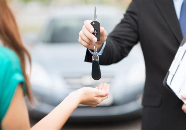 ارتفاع اسعار السيارات ضرر على الوكلاء والمستهلك على حدً سواء