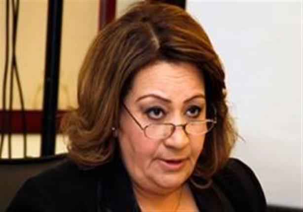 تهاني الجبالي: على الحكومة احترام حكم المحكمة الإدارية بمصرية تي