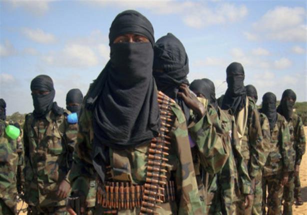 """مقتل قيادي بارز بتنظيم """"القاعدة"""" في غارة أمريكية"""