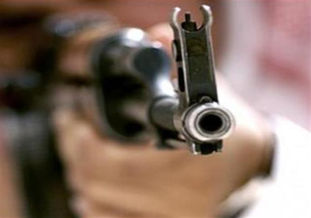 استشهاد ضابط شرطة إثر استهدافه بطلق ناري في العريش