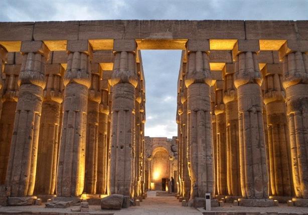 منظمة السياحة العالمية تروج لمصر من الأقصر.. هل تنتهي الكبوة؟