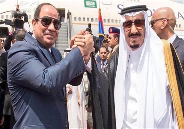 المسلماني: أنباء عن انعقاد قمة تجمع السيسي والملك سلمان بأبو ظبي