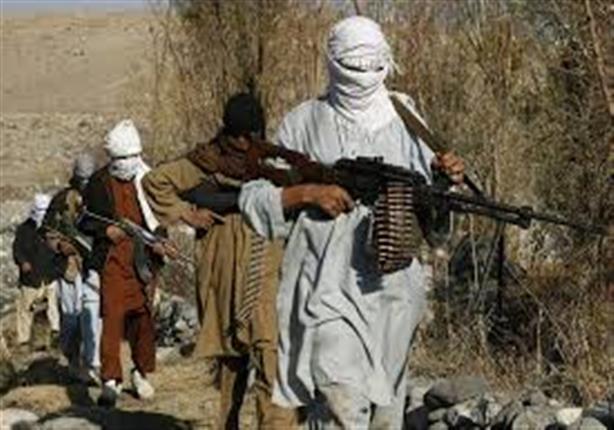 طالبان تطلب التفاوض مع أمريكا مباشرة لإنهاء العنف في أفغانستان
