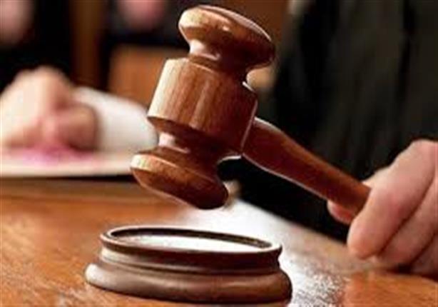 تأجيل محاكمة 31 متهمًا بتهمة محاولة قلب نظام الحكم لـ 19فبراير