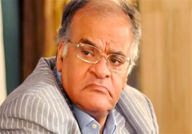 للاتخاذ إجراءات الرد.. تأجيل محاكمة ممدوح عباس لـ26 ديسمبر