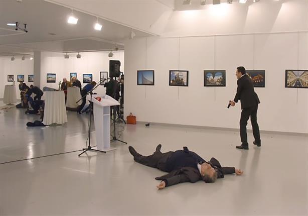 بعد حادثة مقتل السفير الروسي..كيف كان النبي يتعامل مع السفراء؟