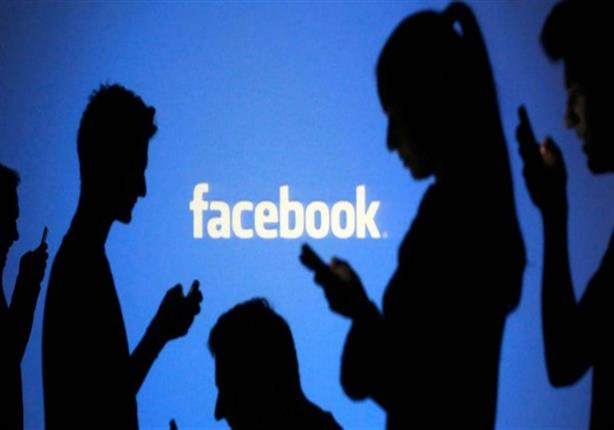 فيسبوك: وسيلة جديدة لجمع المال من الأصدقاء