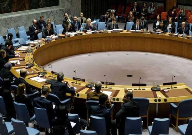 بالصور- ردود أفعال دولية على قرار مجلس الأمن بوقف الاستيطان