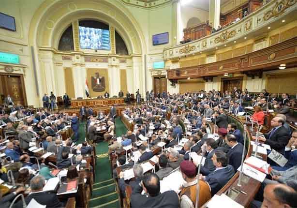 غضب في ''اقتصادية البرلمان'' بسبب غياب ممثلي الحكومة عن مناقشة قانون حماية المستهلك
