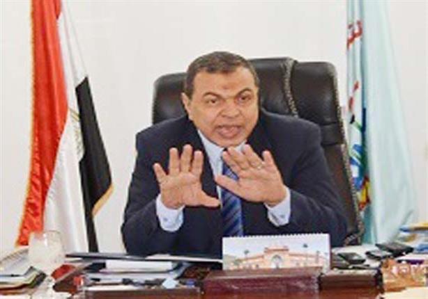 5 كويتيين يعتدون على عامل مصري.. ووزير القوى العاملة: لن نتركه -