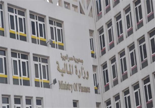 خدمة الدين الحكومي تلتهم إيرادات مصر في 4 شهور