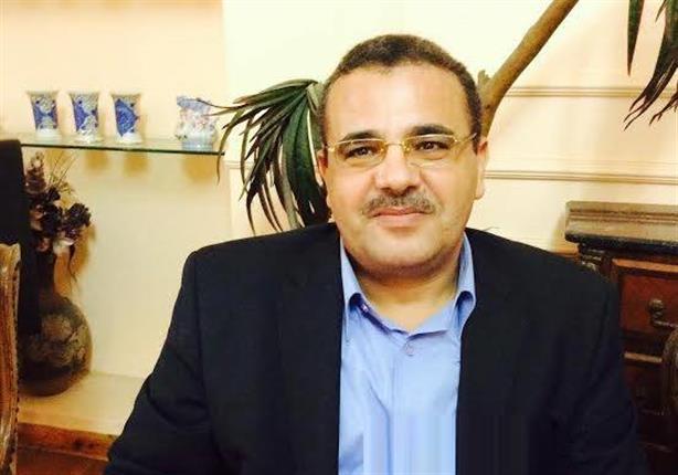 وجهة نظر: مصر والسعودية.. الافتراق عند نقطة حرجة