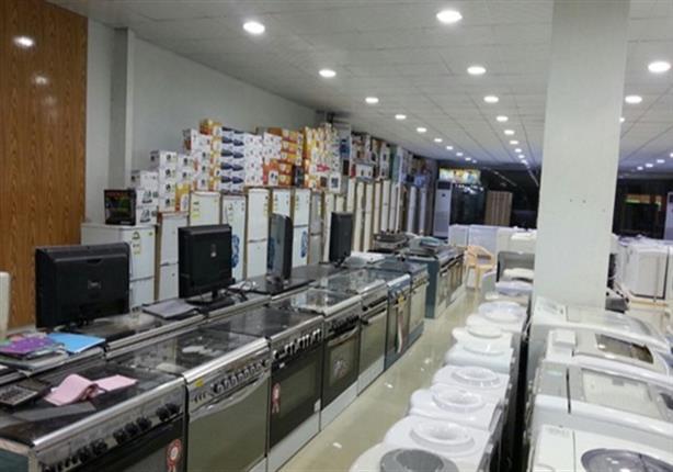 رئيس شعبة الأجهزة الكهربائية يكشف حقيقة زيادة الأسعار من أول ين