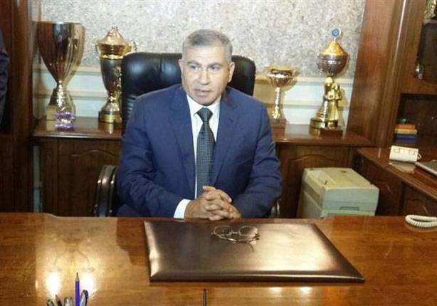 وزير التموين يوجه باستمرار قافلة السلع الغذائية المُدعمة لـ