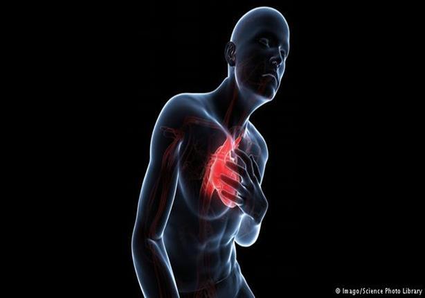 للانتحار أسباب عديدة.. ومنها مشاكل القلب