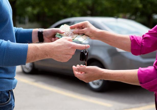 قبل البيع.. اتبع هذه الخطوات لرفع قيمة سيارتك