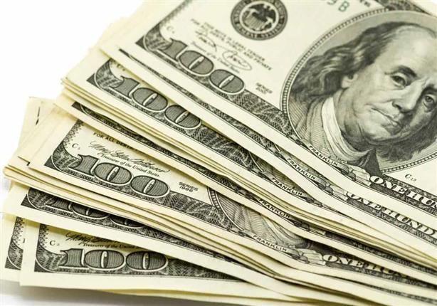 الدولار يرتفع لأعلى مستوى منذ التعويم بنهاية اليوم والمركزي يرفع السعر 13 قرشًا