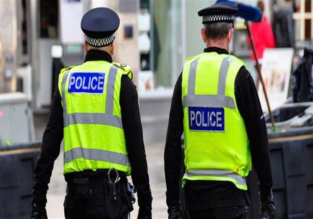 الشرطة البريطانية تكشف عدد الأندية المشتبه في وقوع اعتداءات جنسي