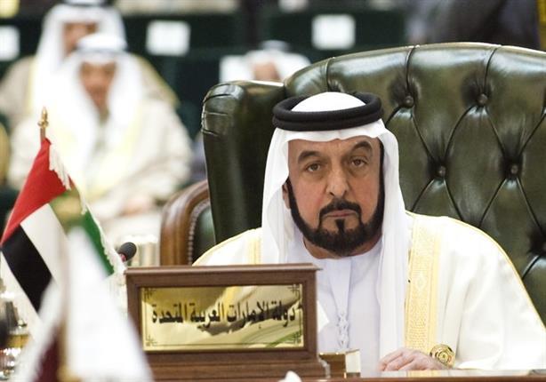 بالأسماء.. رئيس دولة الإمارات يعتمد التشكيل الوزاري الجديد