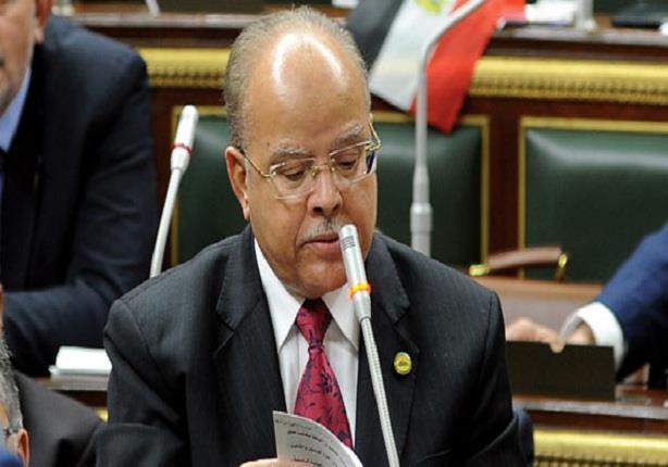 هيئة مجلس النواب تُحيل استقالة سري صيام للجلسة العامة