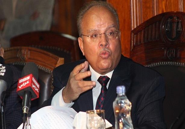 سري صيام: استقالتي من البرلمان نهائية ولا رجعة فيها