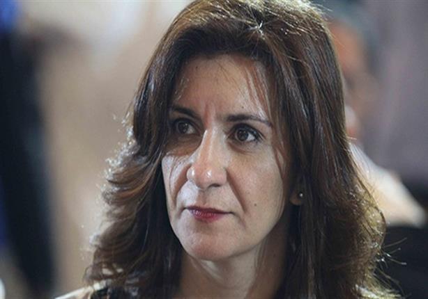 """بالفيديو.. وزيرة الهجرة: واقعة دهس الشاب المصري بالسعودية """"متعمدة"""""""