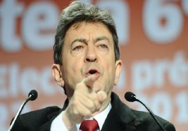 مؤسس حزب اليسار الفرنسي يعلن ترشحه للانتخابات الرئاسية لعام 2017