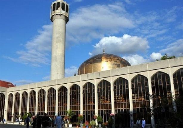 أكثر من 90 مسجداً في بريطانيا تفتح أبوابها أمام حوار الأديان