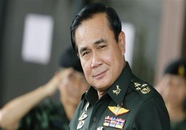 تايلاند تجري استفتاء على مسودة الدستور الجديد نهاية يوليو المقبل