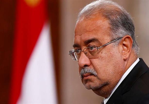 """بالفيديو.. رئيس الوزراء تعليقًا على واقعة الأهرامات: """"لن نقبل العبث بتراث مصر"""""""