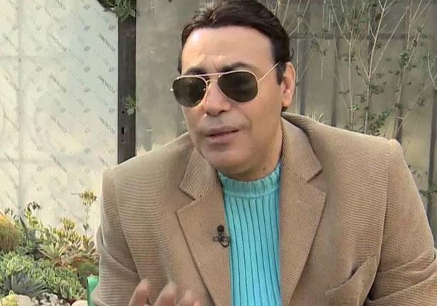 """محمد الغيطي يتهم مراسل """"أبلة فاهيتا"""" بالشذوذ ويسبه بألفاظ خارجة"""