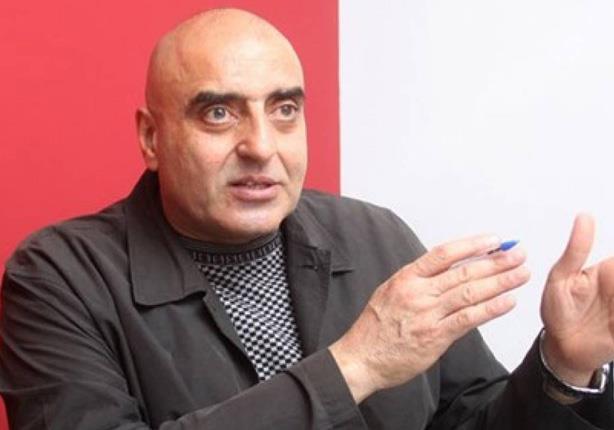 """عزمي مجاهد عن """"السجادة الحمراء"""": """"السيسي مش غاوي منظرة وكفاية انجازاته"""""""
