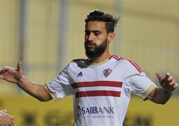 """الزمالك ينفي اتصال باسم مرسي بـ""""فيريرا"""".. ويؤكد غياب طارق حامد عن مباراة دجلة"""