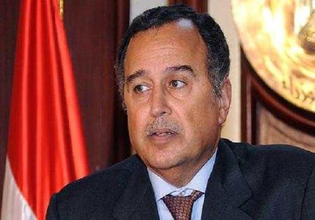"""وزير الخارجية الأسبق: أمريكا لم تدعم سيناريو """"التوريث"""" في عهد مبارك"""