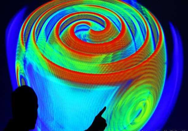 موجات الجاذبية.. 6 أشياء تحتاج لمعرفتها