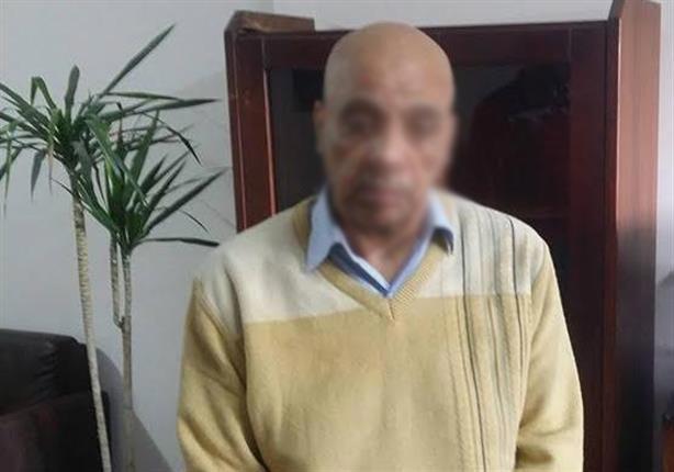 الأمن العام يكشف تزوير موظف عام شهادة وفاة للهرب من حكم بالمؤبد