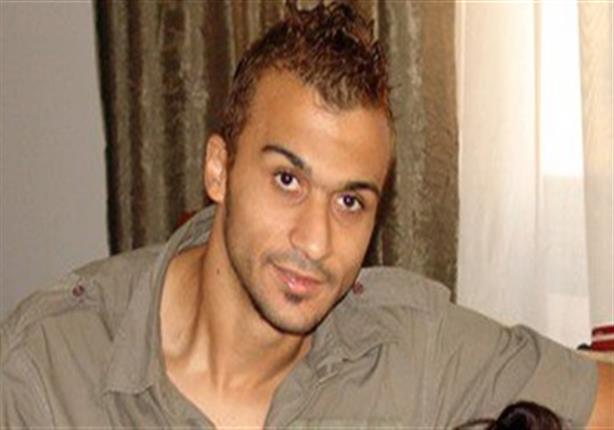 """إبراهيم سعيد عن أزمة """"ميدو ومرتضى"""": الزمالك المتضرر الوحيد"""