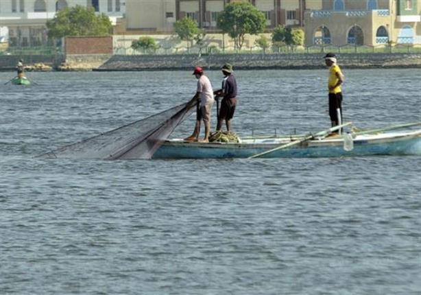 """مالك """"مركب زينة البحرين"""": طاقم المركب مازالوا أحياء وهناك دلائل على ذلك"""