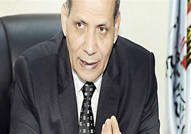 وزير التعليم: إلغاء الفترة المسائية بالمدارس قريبًا