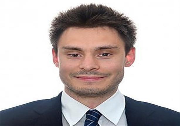 قضية مقتل الطالب الإيطالي قد تكون على طاولة المحادثات المصرية الأمريكية