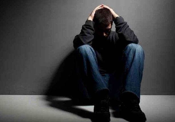 دراسة: اكتئاب أولياء الأمور قد يؤثر سلبا على التحصيل الدراسي لأبنائهم