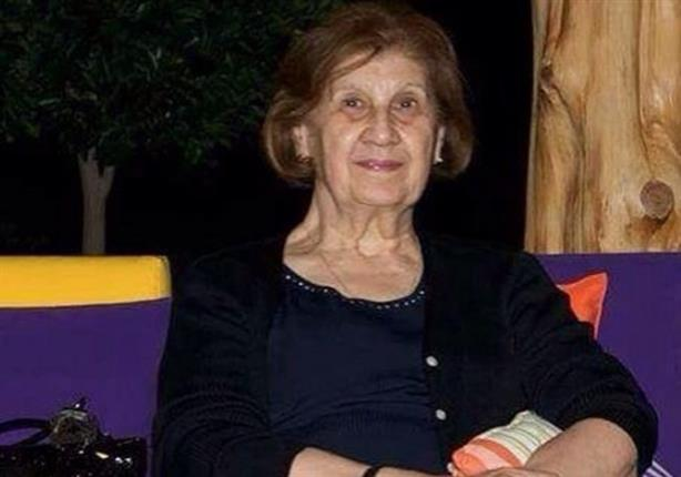 وفاة أنيسة مخلوف والدة بشار الأسد عن عمر يناهز 86 عام