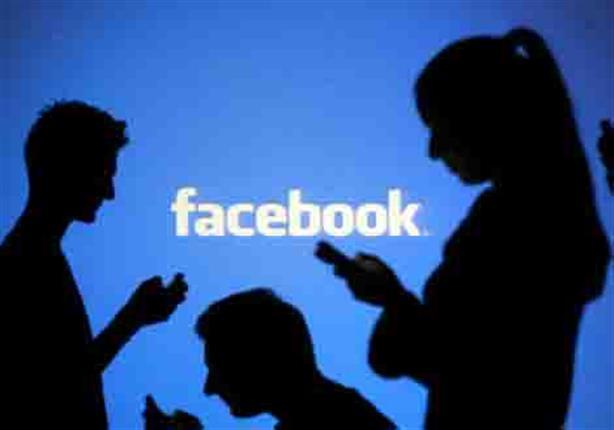 """قلة النوم قد تدفعك نحو إدمان """"فيسبوك"""""""