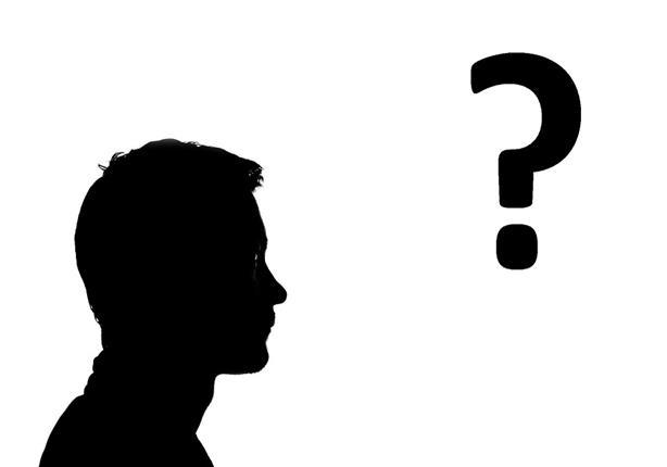من هو الصحابي الشهيد الذي غسلته الملائكة من الجنابة؟