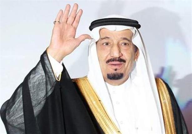 ملك السعودية يزور مصر أبريل المقبل